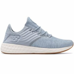 Women's Fresh Foam Cruz Decon WCRZDKG Size 10.5